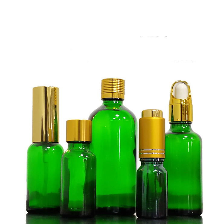 10ml essential oil bottle.jpg