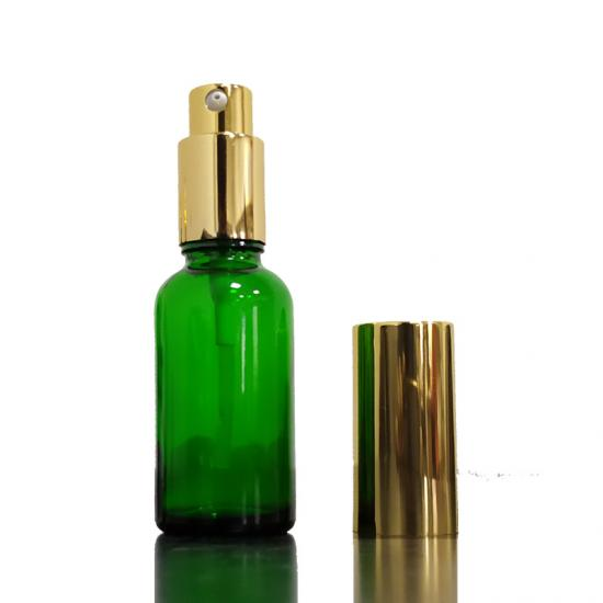 50ml essential oil bottle